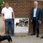 Historische AUGENblicke Sendenhorst