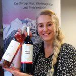 kommunikativ Weinreise 2019