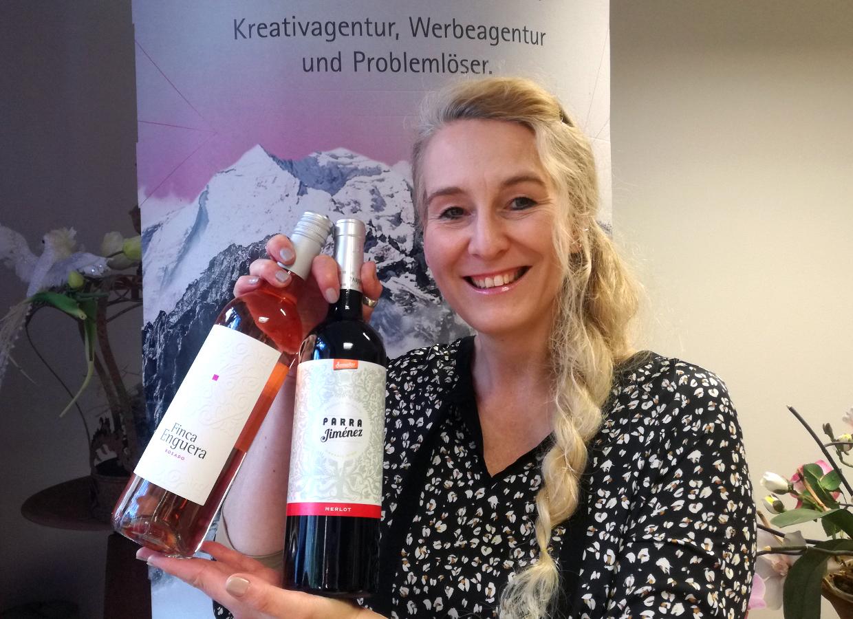 Weinreise in Beckum – wir laden ein
