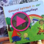 kommunikativ_Mütterzentrum_Kinderbuch_VideoTeaser
