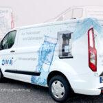 kommunikativ_WVB_Fahrzeugdesign_Tafelwasseranlagen
