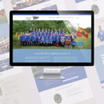 kommunikativ_Bauknechte-Beckum_Webseite