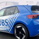 kommunikativ_HBS_Autobeschriftung_VW-ID.3