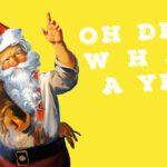 kommunikativ_Weihnachtsgruß_Vorschaubild